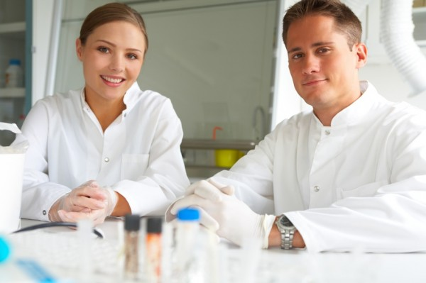 Homeopatia budzi dużo kontrowersji. Czy jej stosowanie jest bezpieczne? // fot. Fotolia
