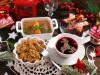 Co jeść w święta gdy cierpimy na chorobę żołądka?