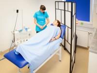 Hydrokolonoterapia – na czym polega płukanie okrężnicy?